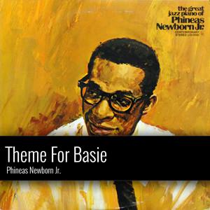 Phineas_Newborn_Jr_Blues-Theme-For-Basie