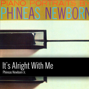 Phineas_Newborn_Jr_Its_alright_with_me