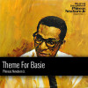 Theme For Basie